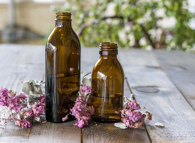 ulja-prirodna-kozmetika