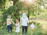 porodično vreme