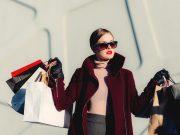 odeća-kupovina