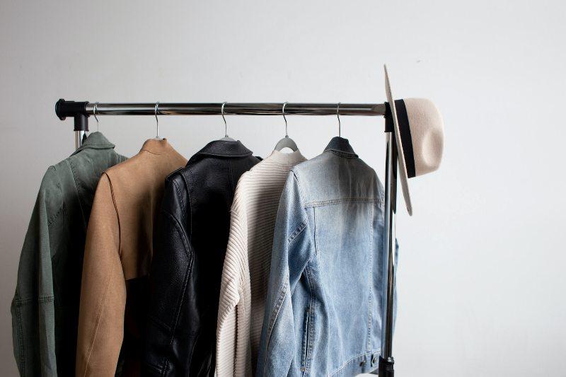 odeća