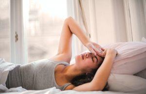 svakodnevna glavobolja