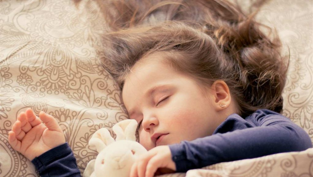 dete-spava